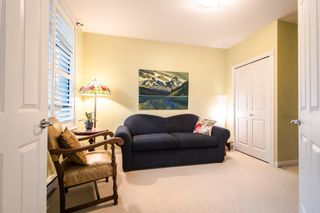 """Photo 23: 102 1725 BALSAM Street in Vancouver: Kitsilano Condo for sale in """"BALSAM HOUSE"""" (Vancouver West)  : MLS®# R2031325"""