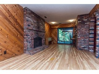 Photo 11: 1349 TERRACE Avenue in North Vancouver: Capilano NV House for sale : MLS®# R2092502