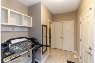 Photo 12: 13836 143 Avenue in Edmonton: Zone 27 House for sale : MLS®# E4233417
