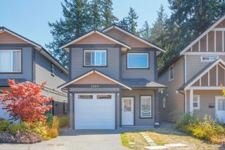 Main Photo: 3263 Walfred Pl in : La Happy Valley House for sale (Langford)  : MLS®# 888276