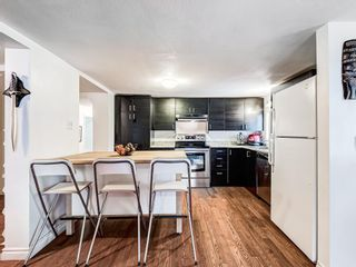 Photo 13: 69 3223 83 Street NW in Calgary: Greenwood/Greenbriar Mobile for sale : MLS®# A1133242