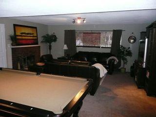 Photo 11: 694 51A Street in Tsawwassen: House for sale : MLS®# V681780