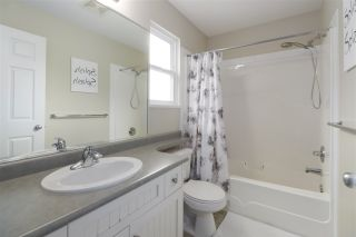 Photo 14: 24130 102A Avenue in Maple Ridge: Albion House for sale : MLS®# R2466566