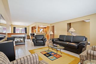 Photo 3: 91 Procter Place in Regina: Hillsdale Residential for sale : MLS®# SK841603