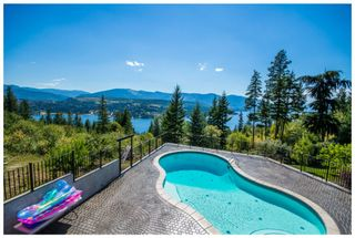 Photo 77: 3630 McBride Road in Blind Bay: McArthur Heights House for sale (Shuswap Lake)  : MLS®# 10204778