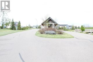 Photo 4: 1003 Spring Street in Coaldale: Condo for sale : MLS®# A1112773