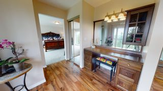 Photo 18: 12583 267 Road in Fort St. John: Fort St. John - Rural W 100th House for sale (Fort St. John (Zone 60))  : MLS®# R2621428