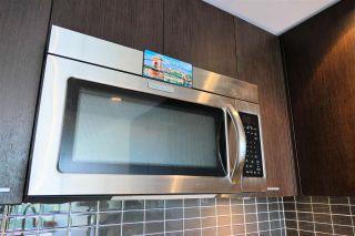 "Photo 14: 3001 2975 ATLANTIC Avenue in Coquitlam: North Coquitlam Condo for sale in ""GRAND CENTRAL 3"" : MLS®# R2477378"