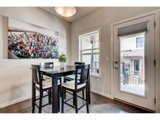 Photo 8: 145 COPPERPOND Landing SE in Calgary: Copperfield Row/Townhouse for sale : MLS®# A1011338