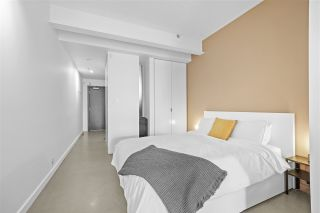 "Photo 14: 402 53 W HASTINGS Street in Vancouver: Downtown VW Condo for sale in ""Paris Block"" (Vancouver West)  : MLS®# R2554831"
