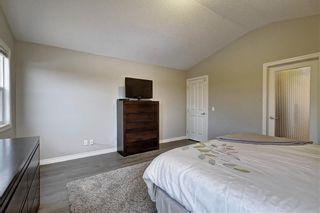 Photo 26: 135 EVANSPARK Terrace NW in Calgary: Evanston Detached for sale : MLS®# C4293070