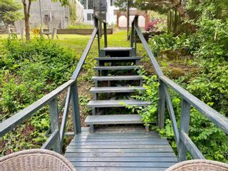 Photo 71: 522 Ker Ave in : SW Gorge House for sale (Saanich West)  : MLS®# 877020