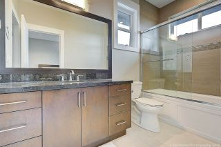 Photo 14: 1355 HOLDOM Avenue in Burnaby: Parkcrest House for sale (Burnaby North)  : MLS®# R2388302