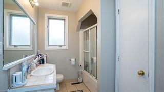 Photo 26: 11 STARDUST Drive: Dorchester Residential for sale (10 - Thames Centre)  : MLS®# 40148576