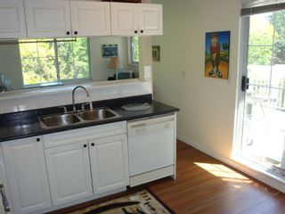 Photo 11: 416A 2678 DIXON Street in Springdale: Central Pt Coquitlam Home for sale ()  : MLS®# V830986
