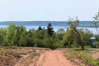 Photo 4: Lot Pickup Road in Clementsport: 400-Annapolis County Vacant Land for sale (Annapolis Valley)  : MLS®# 202101029