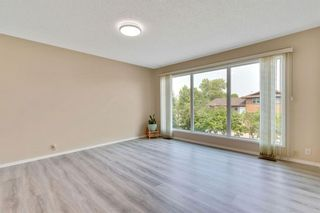 Photo 6: 20 Berkshire Close NW in Calgary: Beddington Heights Detached for sale : MLS®# A1133317