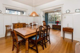 """Photo 3: 3535 W 19TH Avenue in Vancouver: Dunbar House for sale in """"DUNBAR"""" (Vancouver West)  : MLS®# R2036245"""