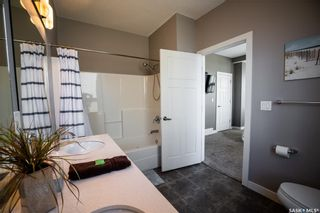 Photo 13: 1002 2055 Rose Street in Regina: Downtown District Residential for sale : MLS®# SK842126