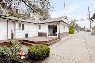 Photo 26: 9572 125 Street in Surrey: Queen Mary Park Surrey House for sale : MLS®# R2536790