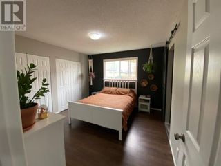 Photo 10: 49 Crescent Drive in Fort Assiniboine: House for sale : MLS®# A1108312