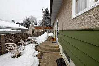 Photo 43: 41 Cawder Drive NW in Calgary: Collingwood Detached for sale : MLS®# A1063344