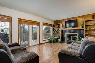 Photo 14: 6011 58 Street: Olds Detached for sale : MLS®# A1150970