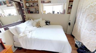 Photo 14: 1510 Edgemont Rd in VICTORIA: SE Gordon Head House for sale (Saanich East)  : MLS®# 783825
