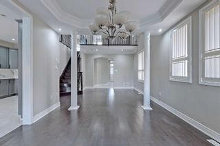Photo 13: 5953 Sidmouth St in Mississauga: East Credit Freehold for sale : MLS®# W5325028