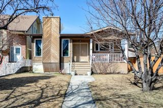 Photo 47: 19 Ranchridge Place NW in Calgary: Ranchlands Detached for sale : MLS®# A1091293
