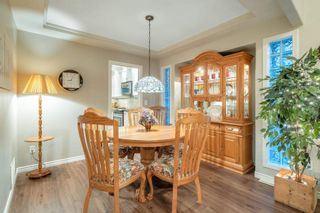 """Photo 7: 1309 FOREST Walk in Coquitlam: Burke Mountain House for sale in """"COBBLESTONE GATE"""" : MLS®# R2603853"""