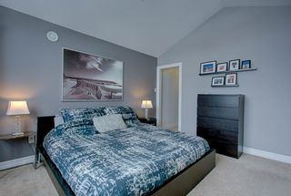 Photo 14: 9 Wakefield Court in Middle Sackville: 25-Sackville Residential for sale (Halifax-Dartmouth)  : MLS®# 202103212