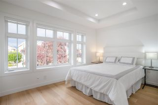 Photo 14: 160 E 58TH AVENUE in Vancouver: South Vancouver House for sale (Vancouver East)  : MLS®# R2509220