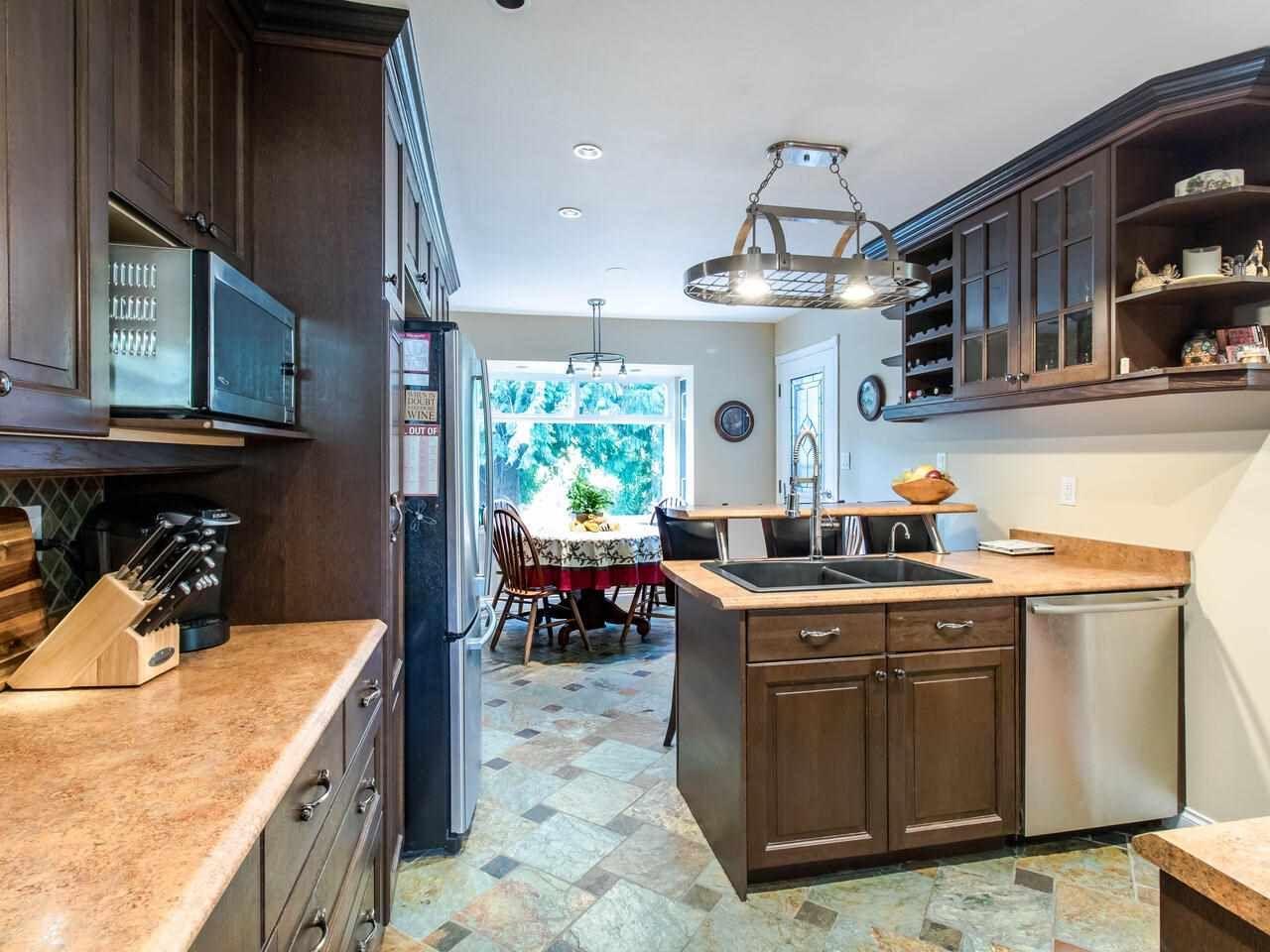 Photo 3: Photos: 11505 PEMBERTON Crescent in Delta: Annieville House for sale (N. Delta)  : MLS®# R2512135