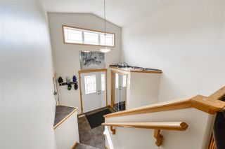 Photo 3: 70 Willowview Boulevard: Rural Parkland County House for sale : MLS®# E4226624