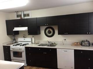 "Photo 4: 2781 GORDON Avenue in Surrey: Crescent Bch Ocean Pk. House for sale in ""CRESCENT BEACH VILLAGE"" (South Surrey White Rock)  : MLS®# R2134408"