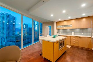 Photo 10: 1501 1277 MELVILLE STREET in Vancouver: Coal Harbour Condo for sale (Vancouver West)  : MLS®# R2596916