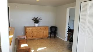Photo 10: 2978 South Island Hwy in Campbell River: CR Willow Point House for sale : MLS®# 854168