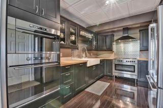 "Photo 39: 21331 DOUGLAS Avenue in Maple Ridge: West Central House for sale in ""West Maple Ridge"" : MLS®# R2576360"