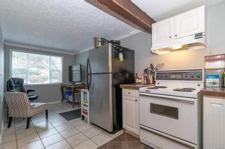 Photo 27: 1312 Wilhelmina Way in Langford: La Glen Lake House for sale : MLS®# 888105