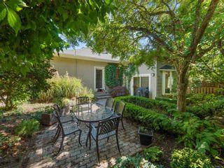 Photo 39: 1576 Hampshire Rd in : OB North Oak Bay House for sale (Oak Bay)  : MLS®# 885405