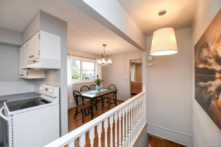Photo 9: 664 19th St in Courtenay: CV Courtenay City House for sale (Comox Valley)  : MLS®# 888353