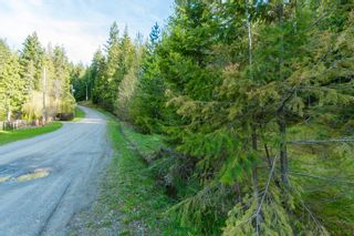 Photo 84: 3,4,6 Armstrong Road in Eagle Bay: Vacant Land for sale : MLS®# 10133907