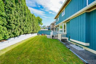 """Photo 28: 14708 31A Avenue in Surrey: Elgin Chantrell House for sale in """"HERITAGE TRAILS"""" (South Surrey White Rock)  : MLS®# R2596097"""