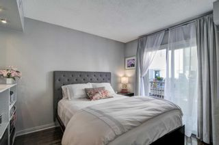 Photo 10: 514 27 Canniff Street in Toronto: Niagara Condo for sale (Toronto C01)  : MLS®# C4621351