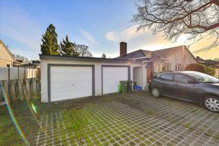 Photo 2: 1729/1731 Bay St in : Vi Jubilee Full Duplex for sale (Victoria)  : MLS®# 870025