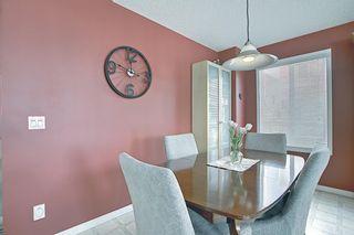 Photo 16: 8050 Cougar Ridge Avenue SW in Calgary: Cougar Ridge Detached for sale : MLS®# A1086760