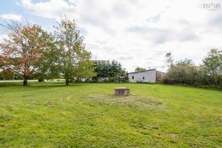 Photo 25: 171 Exhibition Grounds Road in Middle Musquodoboit: 35-Halifax County East Residential for sale (Halifax-Dartmouth)  : MLS®# 202125337