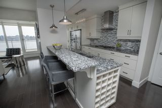 Photo 8: 1203 31 Kings Wharf Place in Dartmouth: 10-Dartmouth Downtown To Burnside Residential for sale (Halifax-Dartmouth)  : MLS®# 202105083