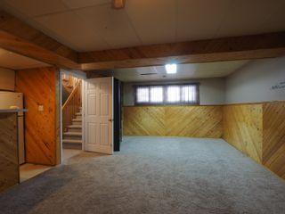 Photo 24: 278 Seneca Street in Portage la Prairie: House for sale : MLS®# 202102669